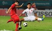 Báo châu Á gọi Văn Hậu là Maldini của bóng đá Đông Nam Á