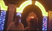 Thác loạn bên trong những quán karaoke ở Biên Hòa