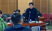 Rà soát kỹ vụ con gái Chủ tịch An Giang làm Phó chánh văn phòng mới thi công chức
