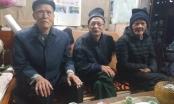 """Người dân đề nghị Công an Hà Nội điều tra hành vi """"Hủy hoại tài sản"""" của UBND phường Cự Khối?"""