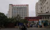 Giám đốc Học viện Y dược học cổ truyền Việt Nam: Bổ nhiệm cán bộ là đúng quy trình