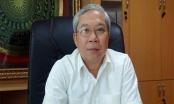 Chủ tịch VEC Mai Tuấn Anh có đánh lừa dư luận?