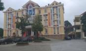 Vụ thu hồi đất làm ki ốt để bán tại Huyện Hậu Lộc: Phát hiện nhiều sai phạm, UBND tỉnh Thanh Hóa cần xử lý nghiêm!
