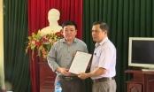Dính sai phạm về đất đai, Phó Bí thư Thành ủy Bắc Kạn Trịnh Đình Sính bị kỷ luật cảnh cáo