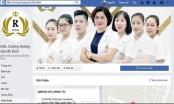 Phát hiện nhiều sai phạm tại cơ sở Điều dưỡng Hoàng Gia