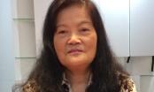 Tiến sĩ Đào Hồng Thu nói gì về đề xuất trạm thu phí thành trạm thu tiền?