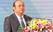 Chủ tịch tỉnh Bắc Giang chỉ đạo làm rõ sai phạm tại Bệnh viện đa khoa Yên Dũng