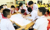 Gần 3.000 học sinh THCS Giảng Võ học về phòng chống xâm hại tình dục