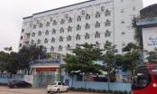 Hà Nội: Chưa có giấy phép, Trường Đoàn Thị Điểm vẫn tổ chức giảng dạy tại cơ sở 2