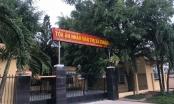 Bình Dương: TAND thị xã Thuận An tuyên các bị cáo phạm tội Cưỡng đoạt tài sản có thuyết phục?