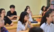 """Kỳ thi THPT quốc gia 2019: """"Bí kíp"""" làm bài thi đạt kết quả tốt nhất"""