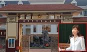 Tổng thanh tra Chính phủ nói về vụ Thanh tra Bộ Xây dựng vòi tiền tại Vĩnh Phúc