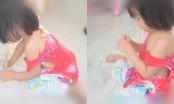 Viện kiểm sát tối cao yêu cầu làm rõ vụ cháu bé 3 tuổi nghi bị xâm hại tình dục ở TP HCM