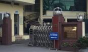 """Hà Nội: Cần làm rõ nghi vấn 'tiêu cực"""" trong thi tuyển công chức"""