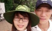 Một đại úy tại Hà Tĩnh làm cô giáo mầm non mang thai