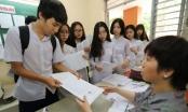 Tuyển sinh ĐH, CĐ 2019: Cần tính toán kỹ lưỡng khi thay đổi nguyện vọng