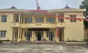 Ninh Bình: UBND xã Gia Lạc cấp đất giãn dân cho người ngoài địa phương?