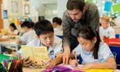Sở GD&ĐT Hà Nội công bố 11 trường quốc tế được cấp phép