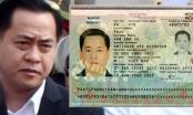 Lừa đảo làm hộ chiếu giả hàng trăm nghìn USD cho Vũ nhôm, một đối tượng bị khởi tố thêm tội danh
