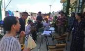 Thông tin giá điện tăng chóng mặt tại Thanh Hóa: Xã Hải Thanh sửa sai bằng một việc sai lầm
