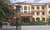 Ủy ban kiểm tra Thị xã Từ Sơn vào cuộc vụ nghi vấn Bí thư phường Châu Khê có con riêng?
