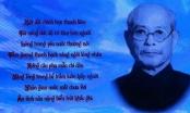 Kỷ niệm 130 năm Ngày sinh Trưởng ban Thường trực Quốc hội Bùi Bằng Đoàn