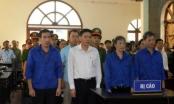 Phiên xử vụ gian lận điểm thi ở Sơn La bị hoãn: Không nên để pháp luật bị coi thường