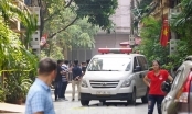 Lời kể của 3 nữ sinh thoát cuộc truy sát của kẻ cuồng ghen tại Hà Nội