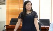 Phó chủ tịch tỉnh Bắc Kạn bị yêu cầu giải trình vì liên quan đến những dấu hiệu sai phạm về đất đai?
