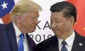 Lối thoát cho thương chiến Mỹ - Trung giữa lùm xùm luận tội của ông Trump