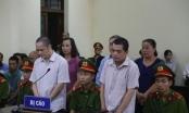 Gian lận thi cử ở Hà Giang: Kiến nghị điều tra toàn diện với Phó Chủ tịch UBND tỉnh