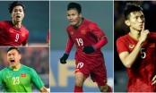 Báo Thái chỉ ra 4 cầu thủ Việt Nam 'Voi chiến' phải dè chừng