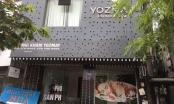 """""""Vạch trần"""" nhiều sai phạm tại phòng khám Yozmay 172A Yên Lãng?"""