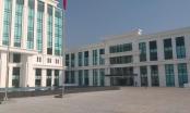 Vì sao Công ty TNHH Hoàng Tuấn trúng liên tiếp nhiều gói thầu lớn tại Thanh Hóa?
