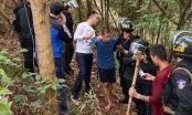 Đối tượng chém 6 người thương vong ở Thái Nguyên vừa bị bắt giữ