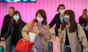 Hàng loạt quốc gia đóng cửa biên giới với Trung Quốc vì virus Vũ Hán