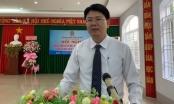 Ông Nguyễn Thanh Tịnh được bổ nhiệm làm Thứ trưởng Bộ Tư pháp