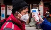 Giáo sư tại Hong Kong tiết lộ ông biết khi nào virus sẽ 'tự diệt'