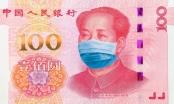 """Corona """"hút"""" cạn ngân sách Trung Quốc"""