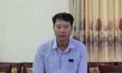 Nghệ An: Lừa đảo chiếm đoạt tài sản, một trưởng phòng ở thị xã Hoàng Mai bị khởi tố