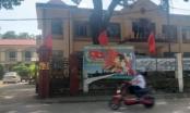 Bắc Ninh: Một bí thư vừa bị Cảnh cáo vì nhận con ngoài luồng