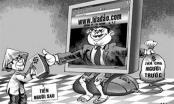 Tăng cường phòng ngừa, xử lý hoạt động lừa đảo chiếm đoạt tài sản