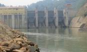 """Tổng cục Quản lý Đất đai ra """"tối hậu thư"""" cho UBND huyện Điện Biên trong vụ Thủy điện Nậm Núa"""