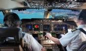 Cục hàng không Việt Nam nói gì về việc cấp phép bay cho phi công Pakistan?