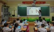 Quảng Ninh: Trường xin phụ huynh gần 600 triệu để lắp đặt trạm điện riêng