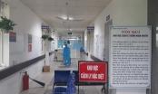 Thêm một ca mắc mới Covid-19 tại Đà Nẵng, Việt Nam có 418 ca mắc bệnh