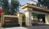 Thanh Hóa: Lộ những bất thường trong việc bổ nhiệm Trưởng phòng Kinh tế hạ tầng huyện Hậu Lộc?