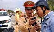 Chủ tịch UBND tỉnh Yên Bái yêu cầu đảm bảo an toàn giao thông những ngày diễn ra đại hội đảng bộ tỉnh