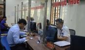 Yên Bái: Tạm dừng việc tiếp nhận hồ sơ và trả kết quả về tục hành chính thời điểm diễn ra đại hội