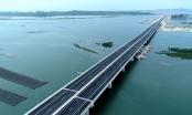 Quảng Ninh chính thức thành lập khu kinh tế ven biển